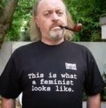 feminist2