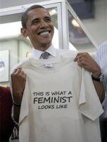 feminist8
